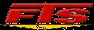 Fts Inc